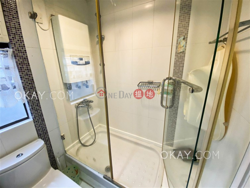 Luxurious 3 bedroom in Western District | For Sale 81 Smithfield | Western District Hong Kong Sales, HK$ 11.8M