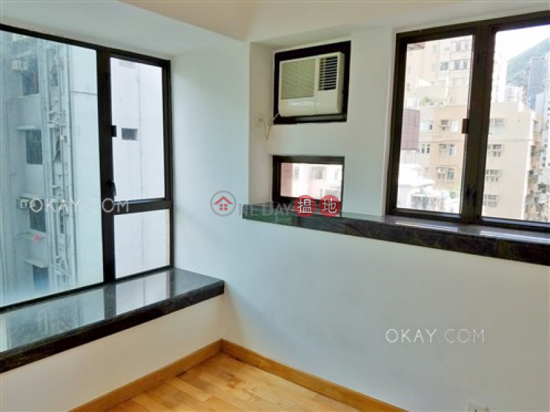 Property Search Hong Kong | OneDay | Residential | Rental Listings, Rare 3 bedroom with racecourse views | Rental