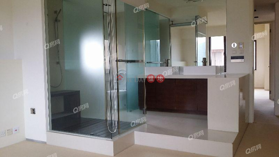 HK$ 55M, Parkview Rise Hong Kong Parkview, Southern District, Parkview Rise Hong Kong Parkview | 3 bedroom Mid Floor Flat for Sale