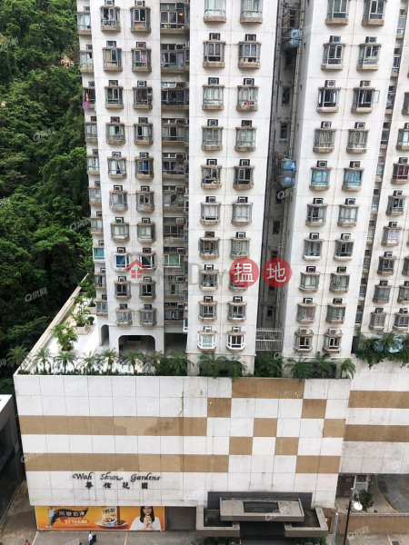 King\'s House | 2 bedroom Mid Floor Flat for Rent 969-971 King\'s Road | Eastern District | Hong Kong | Rental | HK$ 20,000/ month