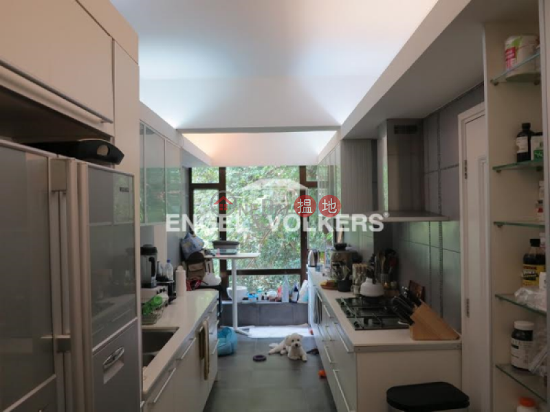 HK$ 44M, Glory Mansion, Central District 3 Bedroom Family Flat for Sale in Central Mid Levels