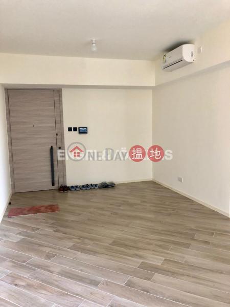 Studio Flat for Rent in Causeway Bay 13-33 Moreton Terrace | Wan Chai District Hong Kong, Rental HK$ 48,000/ month
