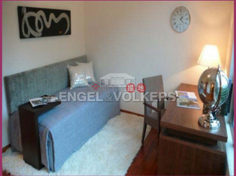 Chelsea Court, Please Select Residential, Rental Listings | HK$ 85,000/ month