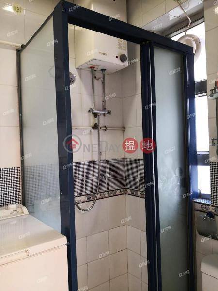 Fook On Mansion | 2 bedroom High Floor Flat for Rent | Fook On Mansion 福安大廈 Rental Listings