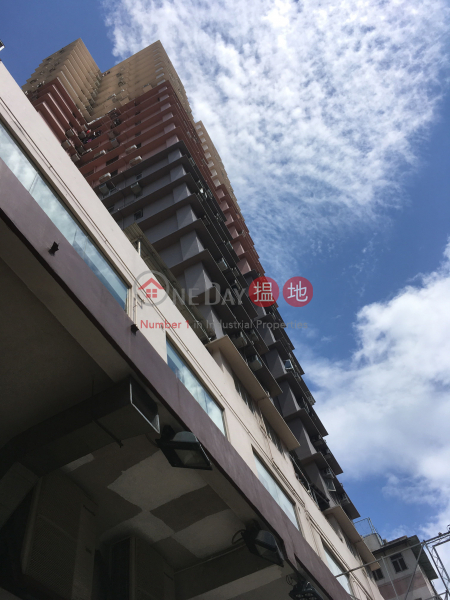 Good View Building (Good View Building) Yuen Long|搵地(OneDay)(1)
