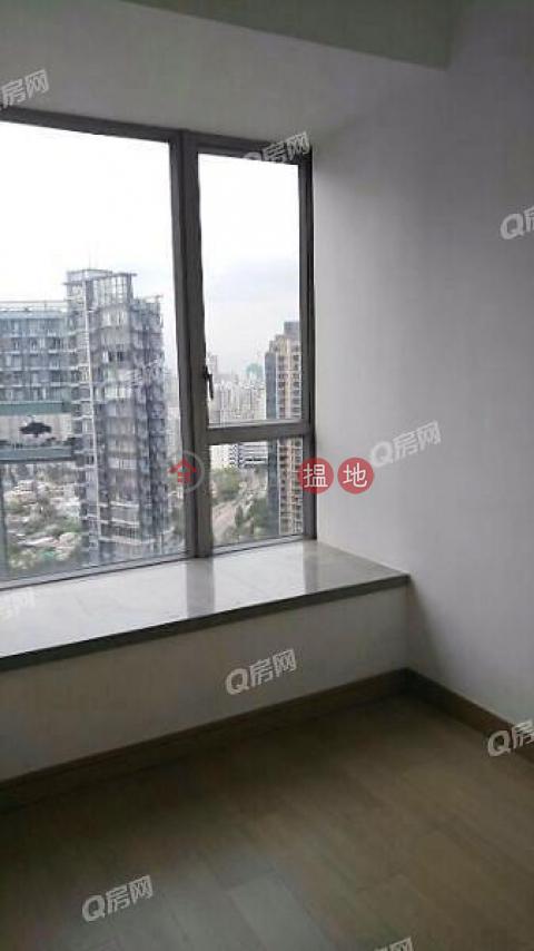 環境清靜,名牌發展商,上車首選尚悅 9座買賣盤|尚悅 9座(The Reach Tower 9)出售樓盤 (XGXJ580302305)_0