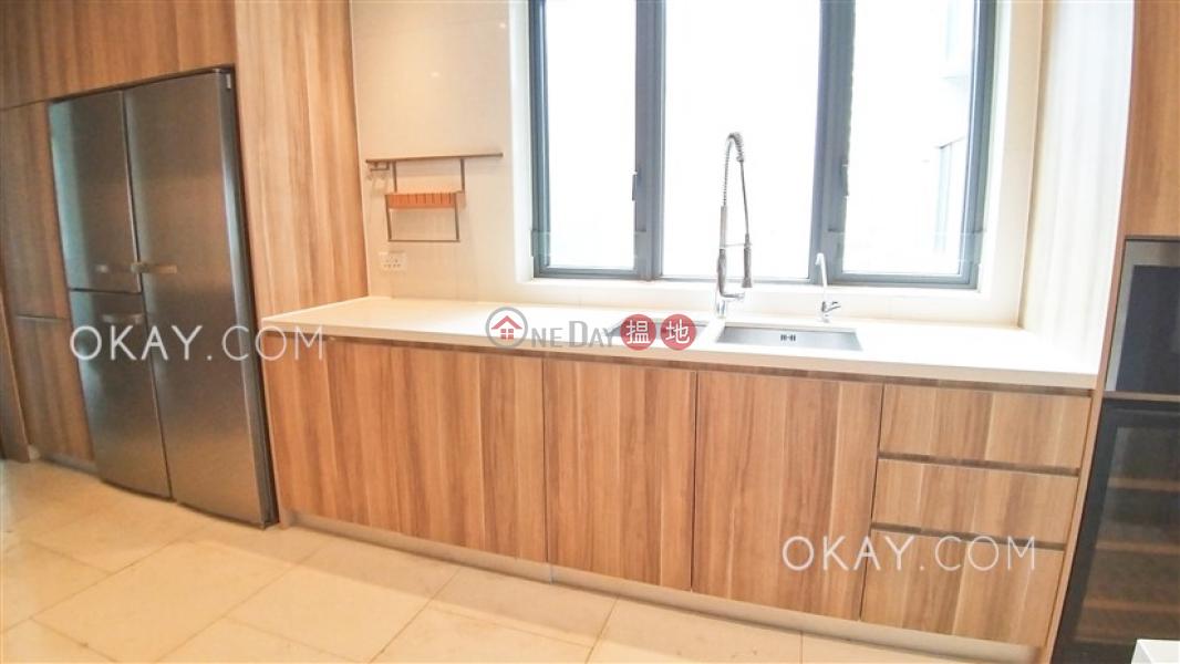 3房2廁,星級會所,連車位,露台《蘭心閣出租單位》-3地利根德里 | 中區-香港出租-HK$ 137,000/ 月