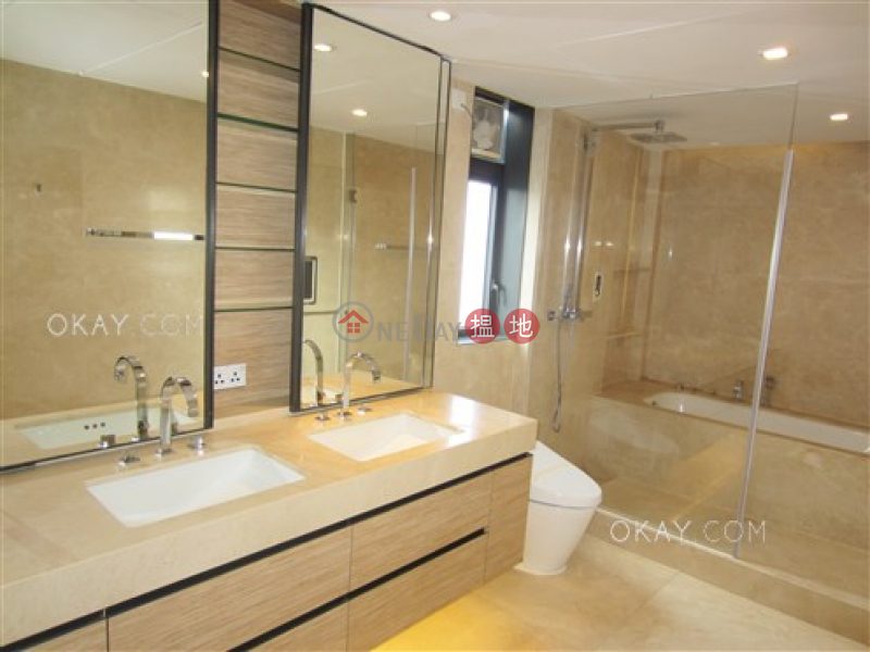 Unique 4 bedroom on high floor with sea views & balcony | For Sale | Belgravia Belgravia Sales Listings