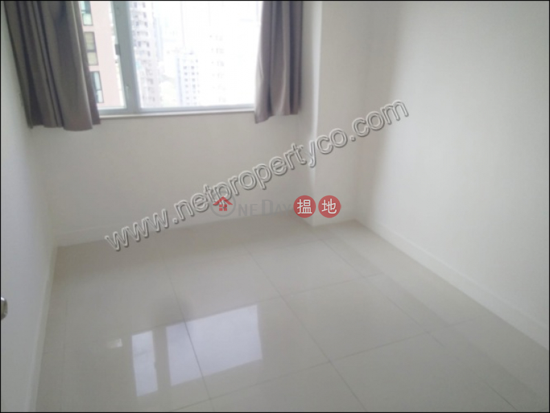 HK$ 48,000/ month, Silver Star Court | Wan Chai District, Newly Decorated Apartment for Rent in Happy Valley