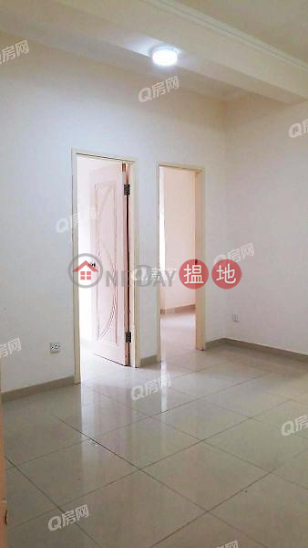 Property Search Hong Kong | OneDay | Residential | Sales Listings, Aberdeen Harbour Mansion | 2 bedroom Low Floor Flat for Sale