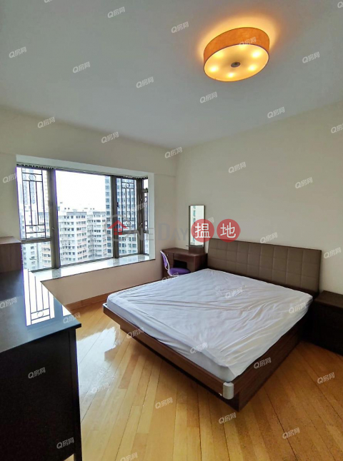 The Belcher's Phase 2 Tower 6 | 3 bedroom Low Floor Flat for Rent|The Belcher's Phase 2 Tower 6(The Belcher's Phase 2 Tower 6)Rental Listings (XGGD700301814)_0
