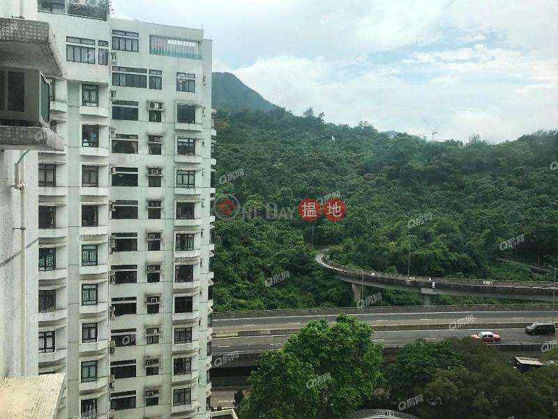 高層兩房,雅緻裝修《杏花邨12座買賣盤》100盛泰道   東區香港 出售-HK$ 820萬