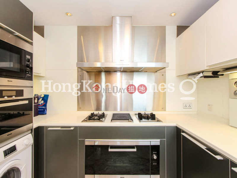 The Cullinan Unknown, Residential | Rental Listings | HK$ 70,000/ month