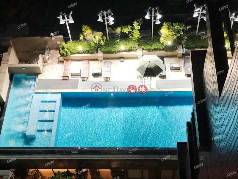 La Grove Tower 1 | 2 bedroom Mid Floor Flat for Sale 83 Shap Pat Heung Road | Yuen Long Hong Kong Sales, HK$ 6.7M
