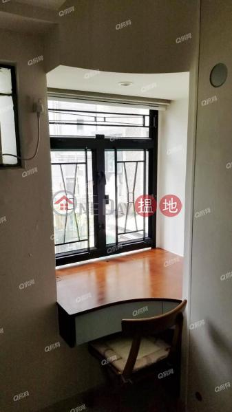 繁華地段.新裝一房《港暉中心買賣盤》 港暉中心(Comfort Centre)出售樓盤 (XGGD808700166)