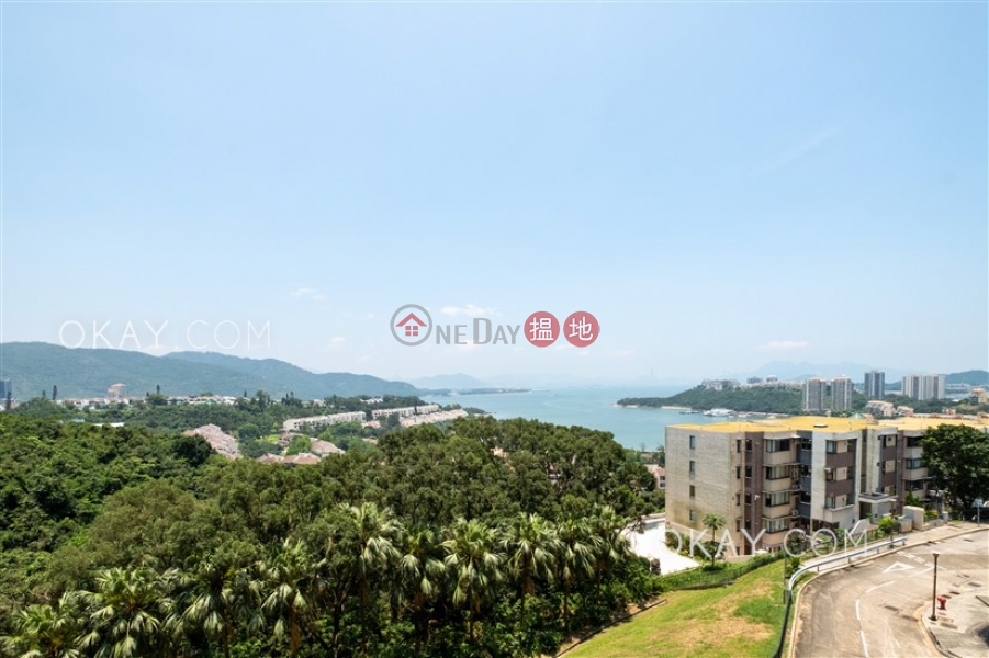 HK$ 7.8M   Discovery Bay, Phase 2 Midvale Village, Bay View (Block H4),Lantau Island Generous 2 bedroom in Discovery Bay   For Sale