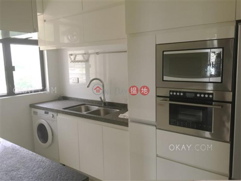 HK$ 34,000/ 月|嘉和苑西區2房1廁,實用率高,極高層《嘉和苑出租單位》