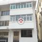 和宜合道283號 (283 Wo Yi Hop Road) 葵青和宜合道283號|- 搵地(OneDay)(1)