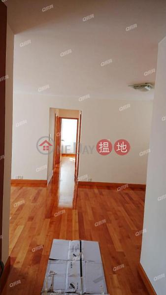 香港搵樓|租樓|二手盤|買樓| 搵地 | 住宅|出租樓盤|名牌校網,全海景,內街清靜《城市花園2期13座租盤》