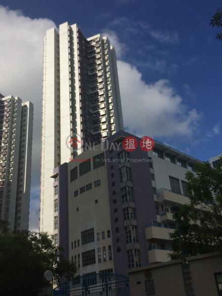 Broadview Garden Block 1 (Broadview Garden Block 1) Tsing Yi|搵地(OneDay)(1)