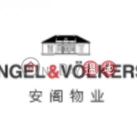 灣仔一房筍盤出租 住宅單位 灣仔區壹環(One Wan Chai)出租樓盤 (EVHK44891)_3