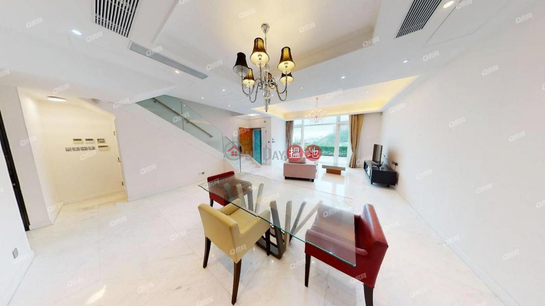 Le Palais High Residential, Sales Listings HK$ 110M