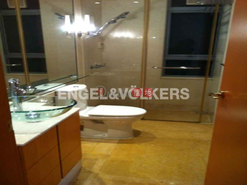 3 Bedroom Family Flat for Rent in Cyberport 68 Bel-air Ave | Southern District Hong Kong | Rental, HK$ 66,000/ month