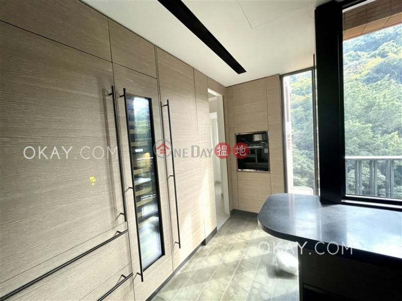 香港搵樓|租樓|二手盤|買樓| 搵地 | 住宅出租樓盤4房2廁,星級會所,露台柏傲山 6座出租單位