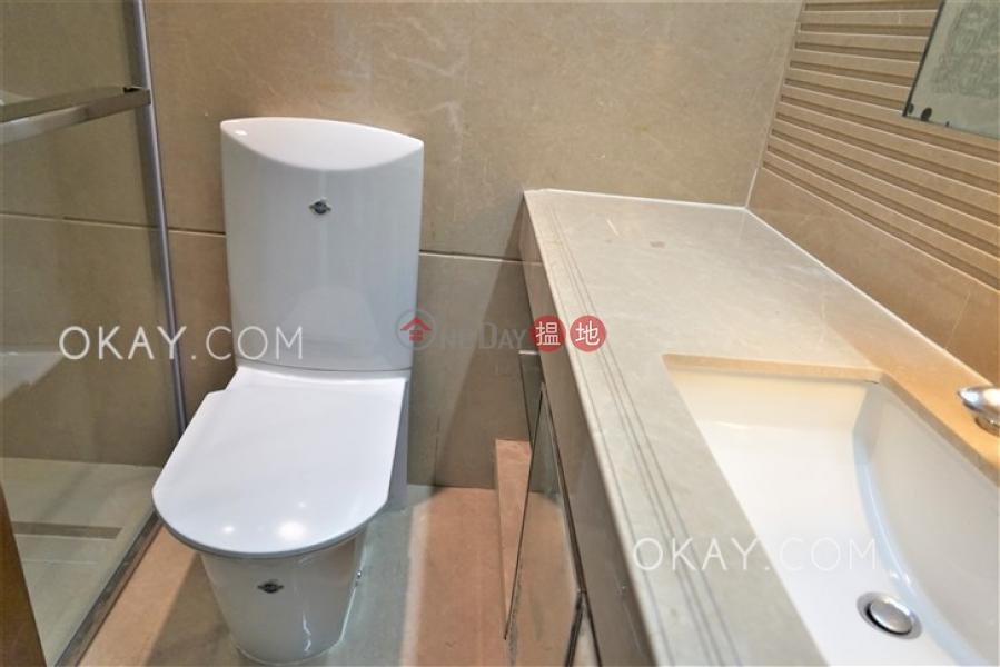 香港搵樓|租樓|二手盤|買樓| 搵地 | 住宅出租樓盤3房2廁,星級會所,可養寵物,連車位《羅便臣道31號出租單位》
