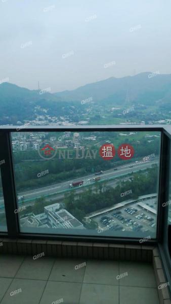 名人大宅,豪宅地段,即買即住,景觀開揚《Yoho Town 2期 YOHO MIDTOWN租盤》9元龍街 | 元朗|香港出租|HK$ 27,000/ 月