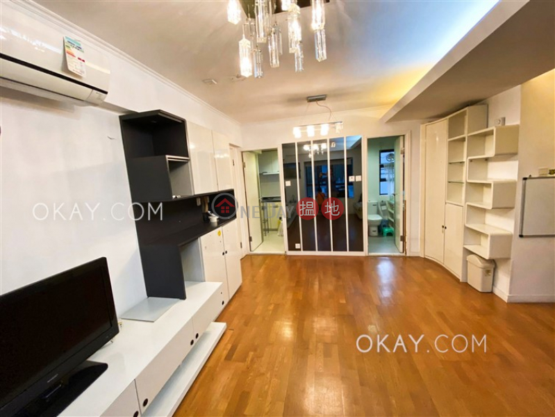 Property Search Hong Kong | OneDay | Residential | Sales Listings | Luxurious 3 bedroom in Western District | For Sale