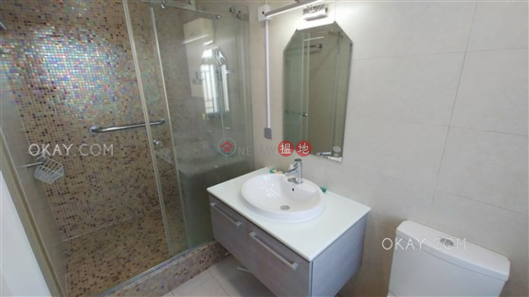 HK$ 59,000/ 月|瓊峰園-東區3房2廁,實用率高,海景,連車位《瓊峰園出租單位》