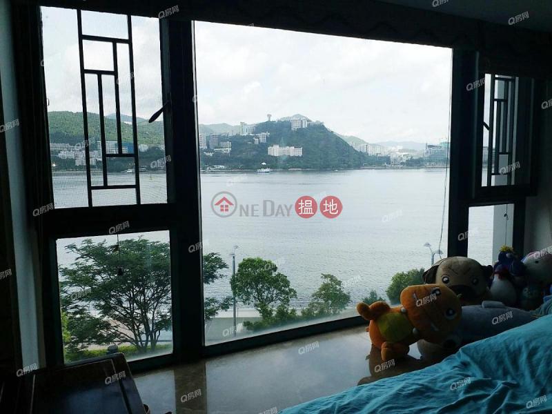 廳大房大,連車位,無敵海景,環境優美《觀瀾雅軒2座買賣盤》-8恆明街 | 馬鞍山|香港-出售-HK$ 1,980萬