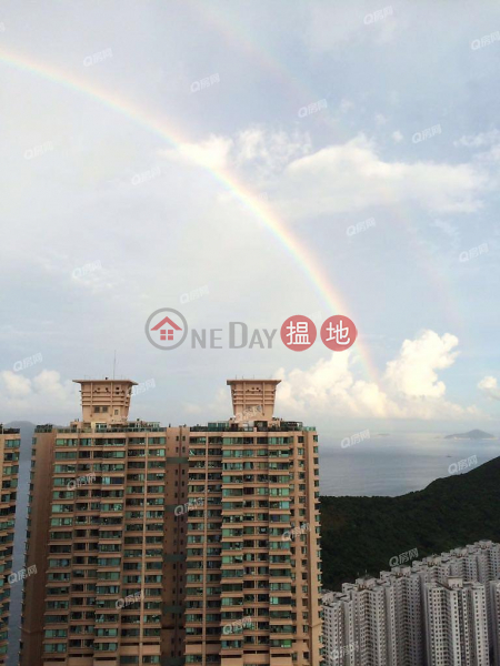 Property Search Hong Kong | OneDay | Residential | Sales Listings Tower 1 Island Resort | 2 bedroom High Floor Flat for Sale