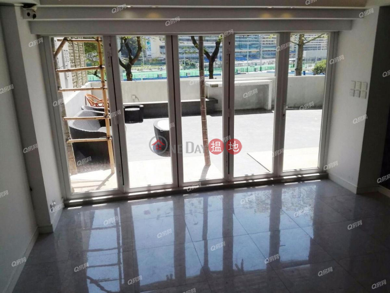 Property Search Hong Kong | OneDay | Residential | Sales Listings | Champion Court | 3 bedroom Low Floor Flat for Sale