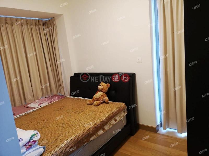 香港搵樓|租樓|二手盤|買樓| 搵地 | 住宅|出租樓盤-無敵景觀,開揚遠景,有匙即睇《樂融軒租盤》