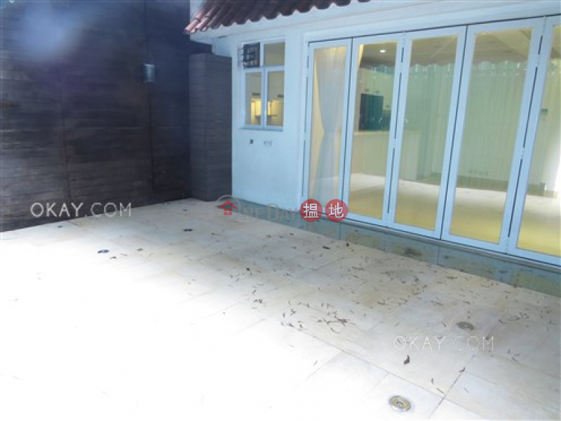 Exquisite house with parking   For Sale   248 Clear Water Bay Road   Sai Kung Hong Kong   Sales HK$ 31.8M