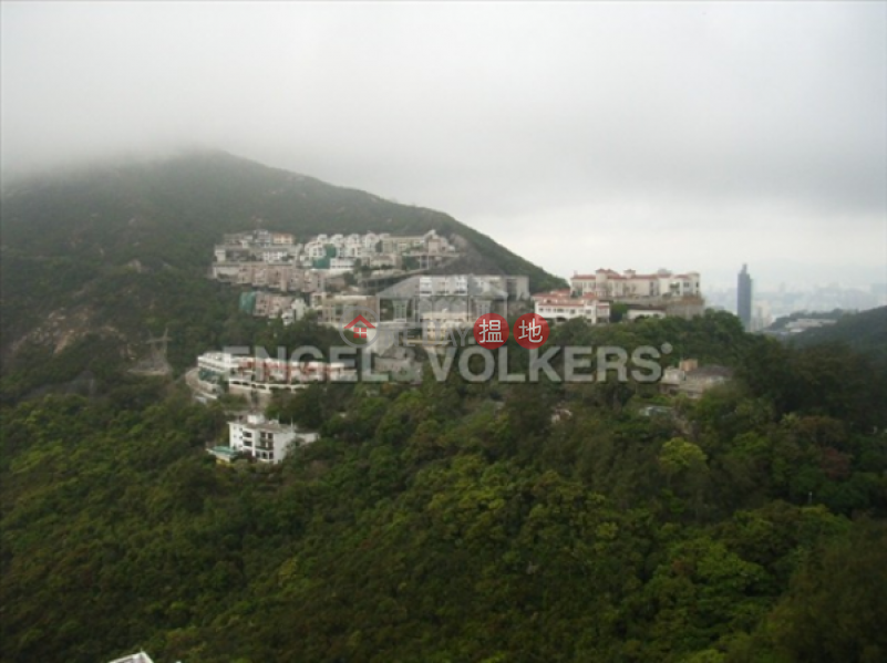 土瓜灣4房豪宅筍盤出售|住宅單位|港圖灣(Bayview)出售樓盤 (EVHK39637)