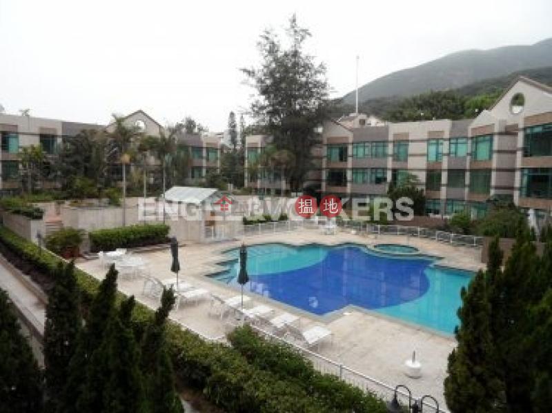 赤柱兩房一廳筍盤出租|住宅單位7赤柱村道 | 南區|香港-出租-HK$ 60,000/ 月