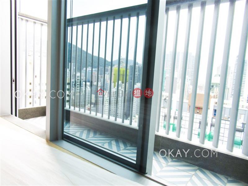 瑧蓺高層住宅-出租樓盤-HK$ 27,000/ 月