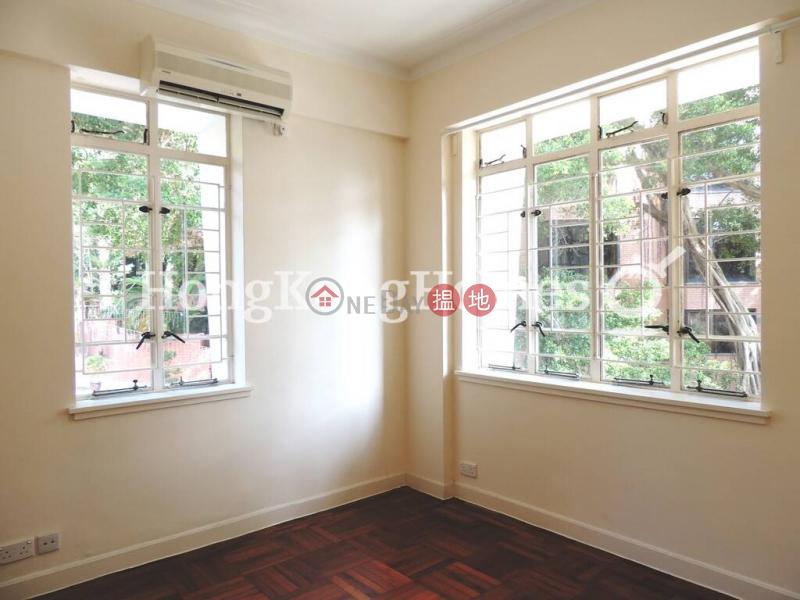 HK$ 65,000/ 月南郊別墅-南區南郊別墅三房兩廳單位出租