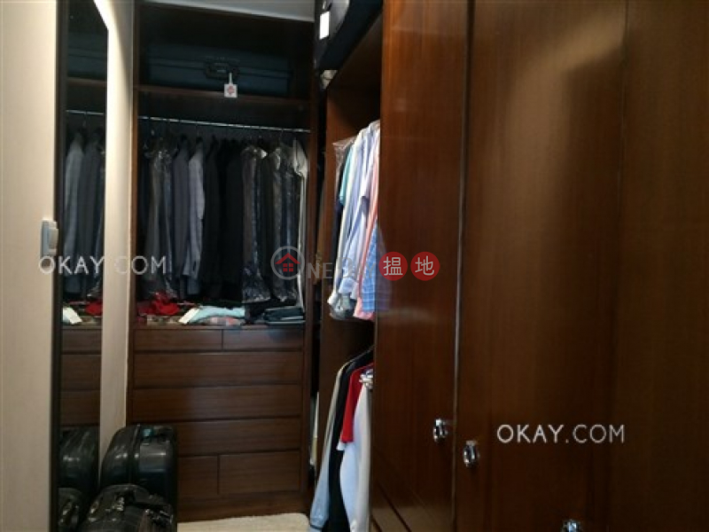 2房2廁,極高層,海景,可養寵物《華庭閣出售單位》|49干德道 | 西區-香港出售|HK$ 2,400萬