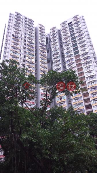 振東樓東頭(二)邨 (Chun Tung House Tung Tau (II) Estate) 九龍城|搵地(OneDay)(1)