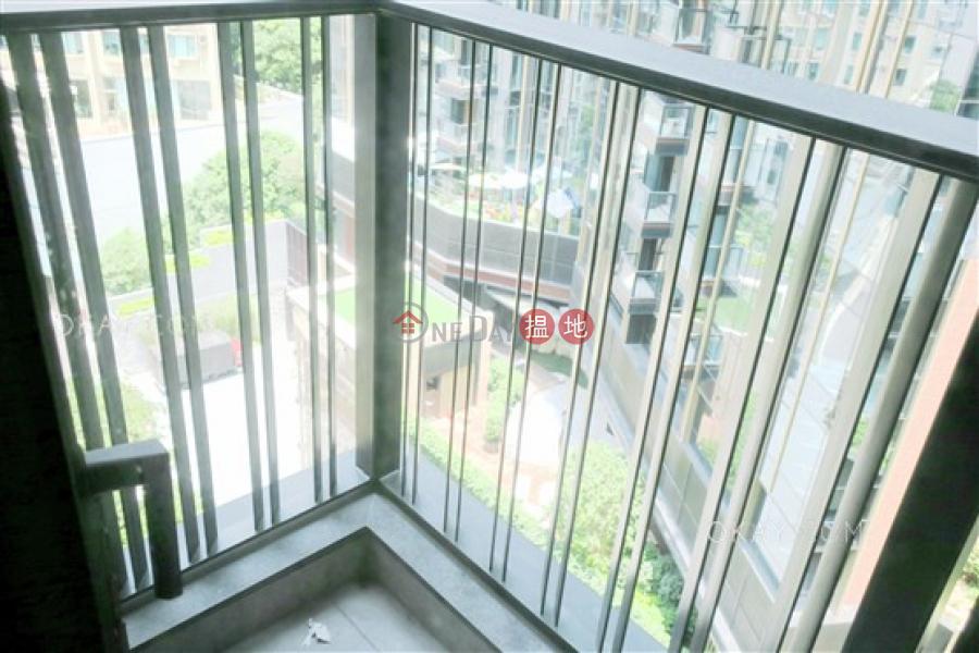 柏傲山 1座低層|住宅|出售樓盤|HK$ 3,300萬