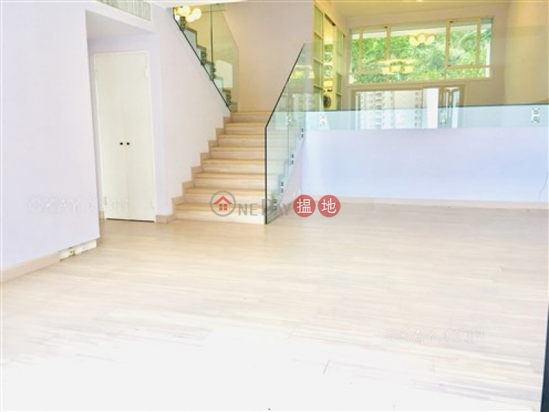 Rare 3 bedroom with balcony | Rental, May Tower 1 May Tower 1 Rental Listings | Central District (OKAY-R7936)