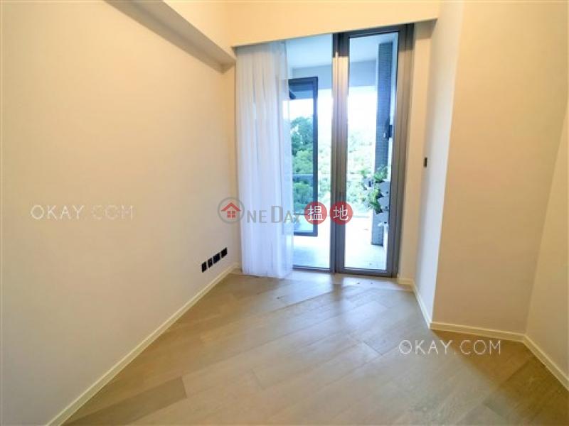 4房3廁,極高層,星級會所,連車位《傲瀧 5座出租單位》|663清水灣道 | 西貢|香港出租-HK$ 83,000/ 月