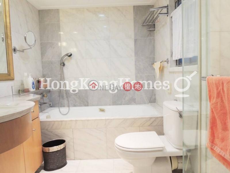 香港搵樓 租樓 二手盤 買樓  搵地   住宅出租樓盤-漾日居1期3座兩房一廳單位出租