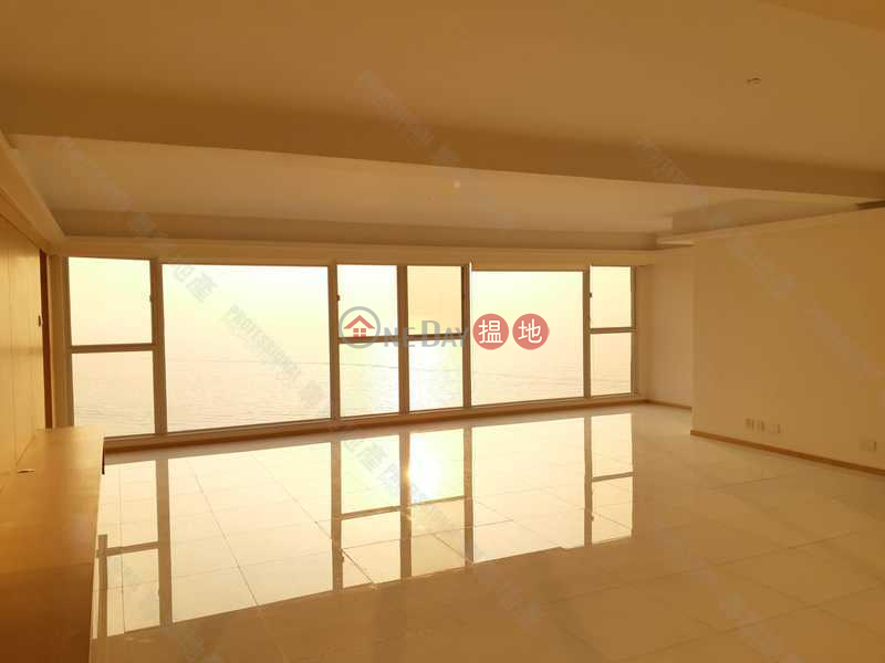 VILLA CECIL PHASE II, Phase 2 Villa Cecil 趙苑二期 Rental Listings | Western District (09b0036783)