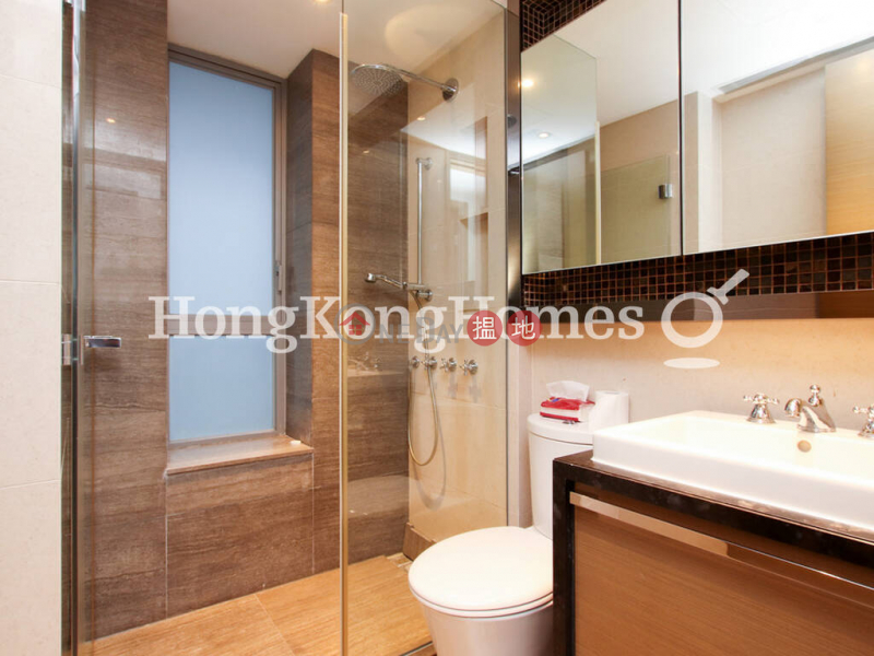 3 Bedroom Family Unit at The Summa   For Sale   The Summa 高士台 Sales Listings