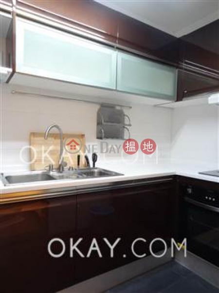 Goldwin Heights, High, Residential, Sales Listings, HK$ 21M